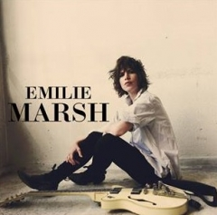 emilie marsh,fraca,interview,mandor