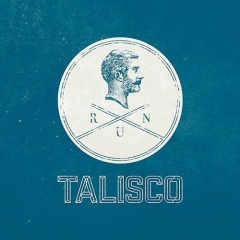 talisco,jérôme amandi,run,interview