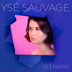ysa sauvage,scenario,interview,mandor