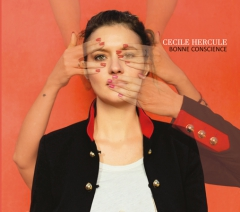 cécile hercule,bonne conscience,interview,mandor