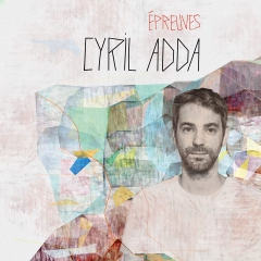 cyril adda,épreuves,interview,mandor