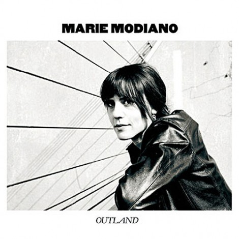 marie-modiano_outland_naive.jpg