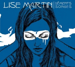 lise maartin,déments songes,interview,mandor