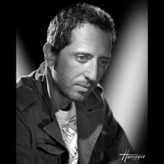 people-gad-elmaleh-2461553_1350.jpg