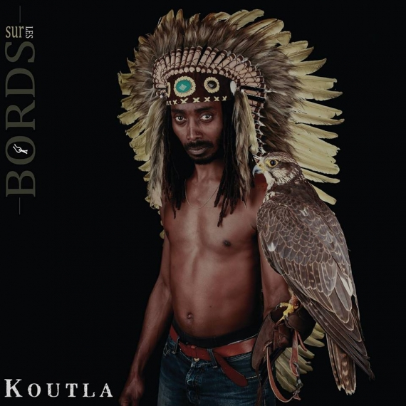 koutla,sur les bords,interview,mandor