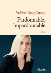 valérie tong-cuong,pardonnable,impardonnable,interview,mandor