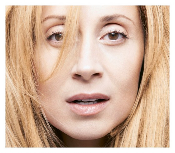 lara fabian,le secret,cd'aujourd'hui,interview,mandor
