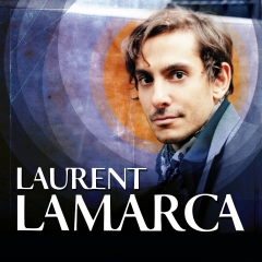 Laurent-Lamarca.jpg