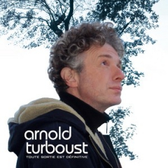 arnold turboust,etienne daho,interview,pic d'or