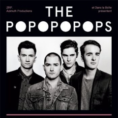 the popopopops,swell,interview,simon carpentier,victor solf,mandor