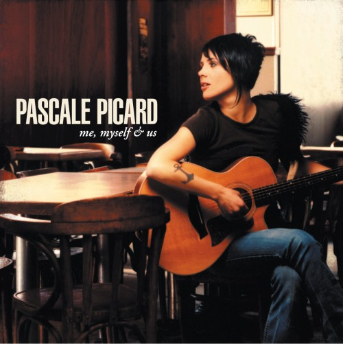 pascale_picardcoverhd.jpg