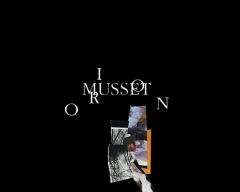 musset,orion,ep,interview,christophe musset,mandor