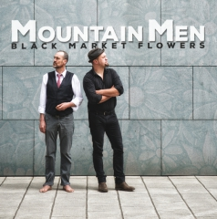 mountain men,mrmat,barefoot iano,denis barthe,noir désir,the hyènes,olivier mathios,interview,blacck market flowers,mandor