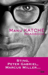 manu katché,the scope,interview,mandor