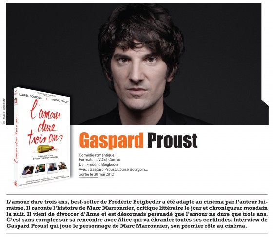 LM36 - GASPARD PROUST.jpg