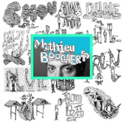 mathieu boogaerts,eponyme,interview,mandor