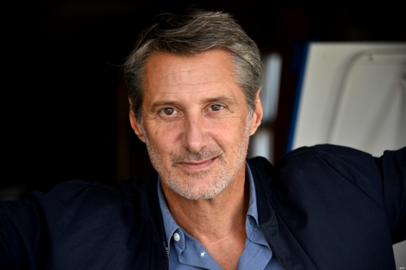 o-DE-CAUNES-GRAND-JOURNAL-facebook.jpg