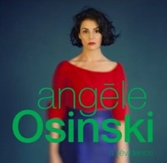 angèle osinski,interview,mandor