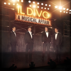 il divo,sébastien izambard,interview,a musical affair,mandor