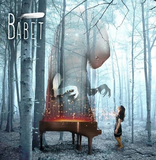 La-chanteuse-Babet-sortira-son-album-Piano-Monstre-le-27-septembre_reference.jpg