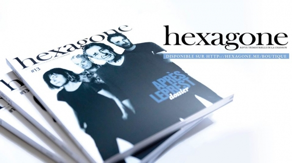 david desreumaux,hexagone,interview,mandor