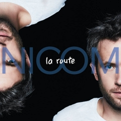 nicom,la route,interview,mandor