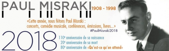 christophe misraki, paul misraki, compositeur, interview, mandor