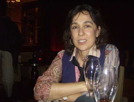 10.04.09 Isabelle Alonso 1.jpg